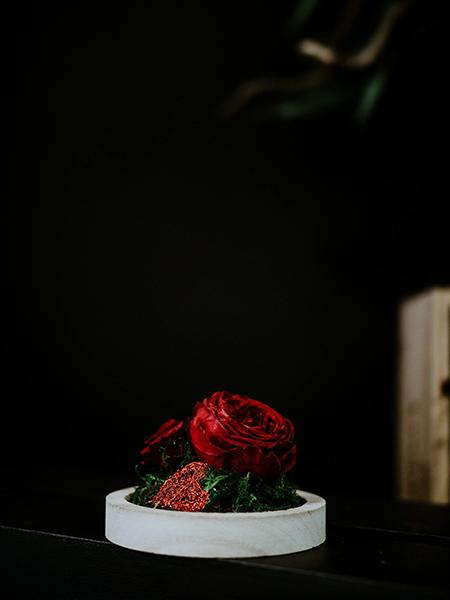Fleuriste Rouen